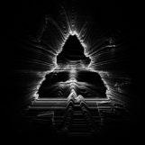 variés: Remixes [3xLP]