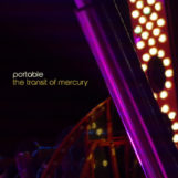 "Portable: The Transit Of Mercury [12""]"