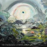 Transcendence Orchestra, The: Feeling The Spirit [CD]