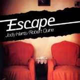 Harris & Robert Quine, Jody: Escape [LP]