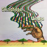 Skinshape: Umoja [CD]