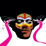 Oneness Of Juju: African Rhythms 1970-1982 [2xLP]