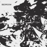 bdrmm: Bedroom [CD]