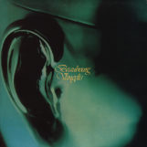 Vangelis: Beaubourg [LP aquamarine 180g]