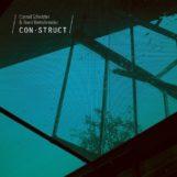 Schnitzler & Frank Bretschneider, Conrad: Con-Struct [CD]