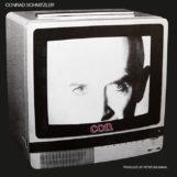 Schnitzler, Conrad: Con [CD]