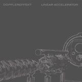 Dopplereffekt: Linear Accelerator [2xLP]