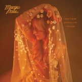 Price, Margo: That's How Rumors Get Started – version disquaires indépendants [LP]