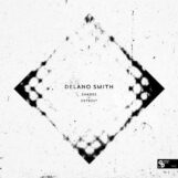 "Smith, Delano: Shades of Detroit — édition 15e anniversaire [2x12""]"