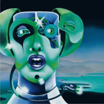Cyan85: Lucid Intervals [LP]