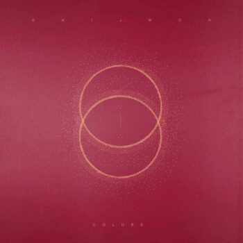 Howling: Colure [CD]