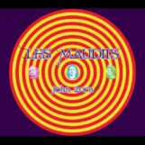 Zorn, John: Les maudits [CD]