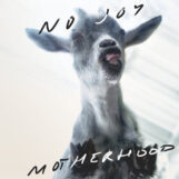 No Joy: Motherhood [CD]