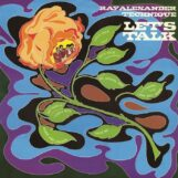 Ray Alexander Technique: Let's Talk [CD]
