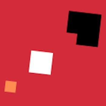 inconnu: TOPP014 [LP]