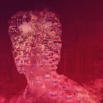 Richter, Max: Voices [2xCD]