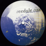 "Reedale Rise: Doing Regular Things [12""]"