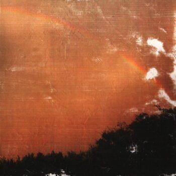 Goldmund: Corduroy Road [LP]