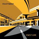 Kraftwerk: Soest Live [CD]