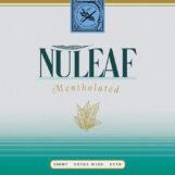 variés: NuLeaf [LP]
