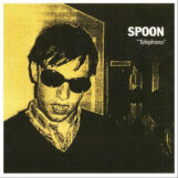 Spoon: Telephono [LP]