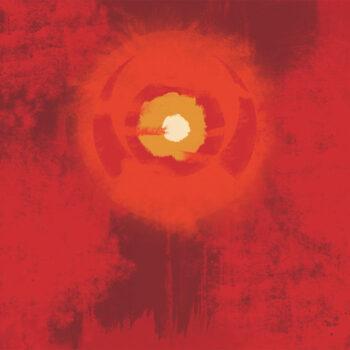 Mansur: Temple [CD]