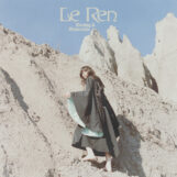 "Le Ren: Morning & Melancholia EP [12"" blanc]"