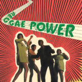 variés: Reggae Power [2xCD]