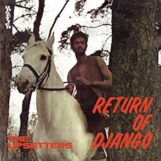 Upsetters: Return Of Django [LP orange 180g]