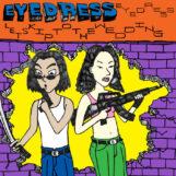Eyedress: Let's Skip to the Wedding [CD]