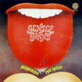 Gentle Giant: Acquiring The Taste [LP 180g]