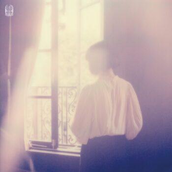 Ai Aso: The Faintest Hint [LP]