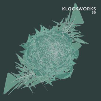 "Advent, The: Klockworks 30 [12""]"