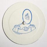 "Jahganaut & Duburban / Jules Elipse: Massiv 09 [12""]"