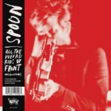 Spoon: All the Weird Kids Up Front (Más Rolas Chidas) [LP]