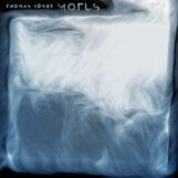 Köner, Thomas: Motus [CD]