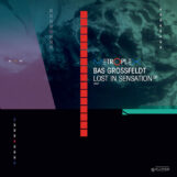 """Grossfeldt, Bas: Lost In Sensation EP [12""""]"""