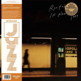 Ryo Fukui: Ryo Fukui In New York [LP 180g]
