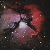 King Crimson: Islands [LP 200g]