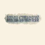 King Crimson: Starless and Bible Black [LP 200g]