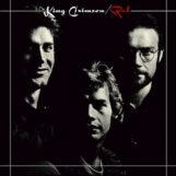 King Crimson: Red [LP 200g]