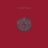 King Crimson: Discipline [LP 200g]