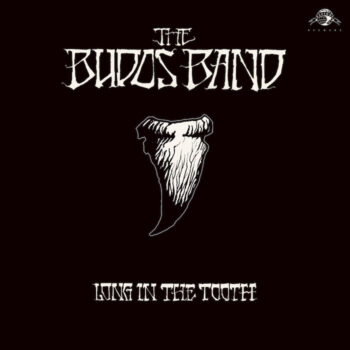 Budos Band, The: Long in the Tooth [CD]