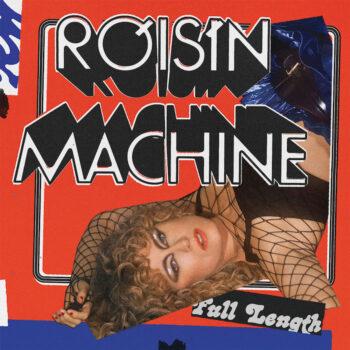 Murphy, Róisín: Róisín Machine [CD]