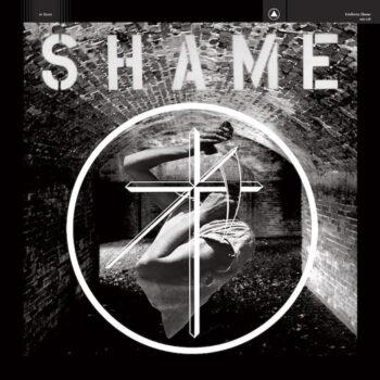Uniform: Shame [LP coloré — fumée]