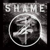 Uniform: Shame [CD]