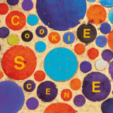 "Go! Team, The: Cookie Scene [12""]"