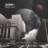 variés; Mirko Loko: Detroit Love Vol. 4 [CD]