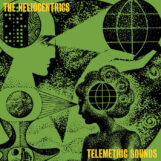 Heliocentrics, The: Telemetric Sounds [LP]