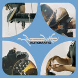 Mildlife: Automatic [CD]